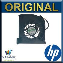 Cooler Original Hp Pavilion Dv6000 Dv6100 Dv6200 Dv6300