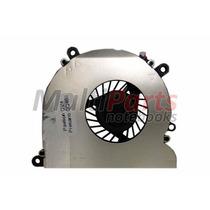 Cooler Compaq Presario Cq40 / Cq45 / Hp Pavilion Dv4 Series