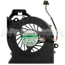 Cooler Hp Dv7-6000 Hpmh-b3185020g00001 Ksb0505hb-aj77