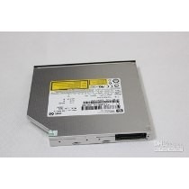 Gravador Dvd Lg Super Multi Dvd Rewriter