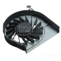 Cooler Hp Pavilion G4-2000 G6-2000 G7-2000 683193-001 - C021