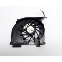 Cooler Dc Brushless Ksb0505ha Para Notebook Dv5 Serie 1000