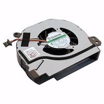 Cooler Dell Inspiron 5420 Vostro 3460 5v 0.40a