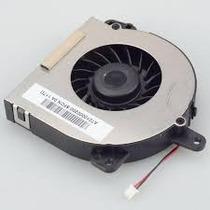 Cooler Hp 500 510 520 530 540 A900 C700 C710 C720 C730 C750
