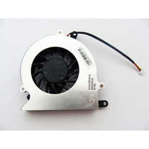 Cooler Semp Toshiba Sti Is 1412 1413 1413g 1414 28g200400-10