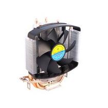 Cooler Yg5d Intel Amd 754 939 Am2 Am3 775 1156 1155 1150