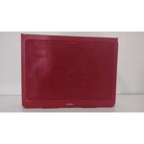 Cooler Universal De Refrigeração Para Notebook 14 5 Peças
