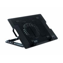 Cooler Para Notebook Cooler Pad 700-1400 Rpm Até 17 Level 3