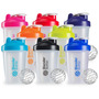 Coqueteleira Shaker Classic 20oz. (590ml) - Blender Bottle