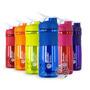 Coqueteleira Shaker Blender Bottle Sport Mixer 28 Oz (830ml)