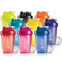 Coqueteleira Shaker Fullcolor 20oz. (590ml) - Blender Bottle