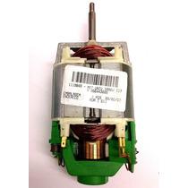 Motor Universal 1000w 127v P/aparador De Grama Trapp