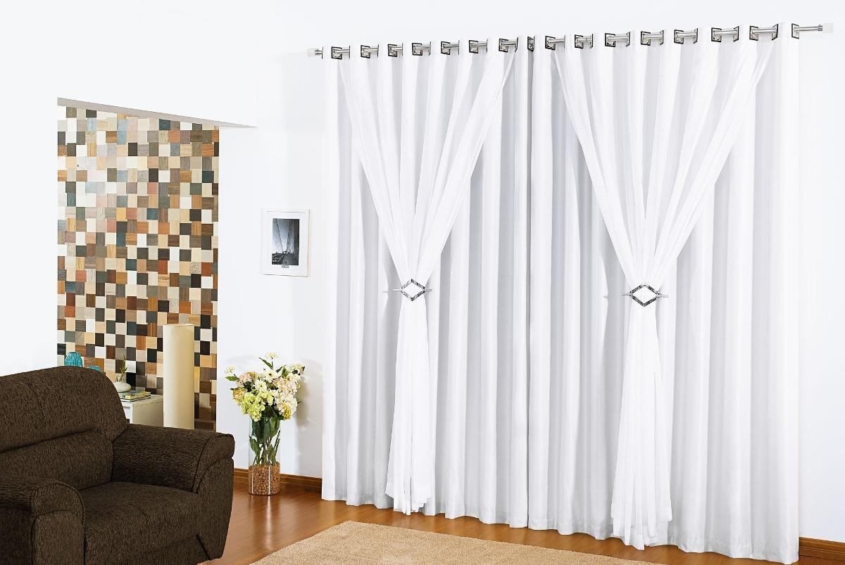 #704522 Pics Photos Cortinas Para Quarto De Casal Branca 2 1200x803 píxeis em Cortinas Para Sala De Estar Branca