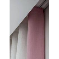 Tecidos Para Forro E Decoração - 1,40 L Venda Por Metro