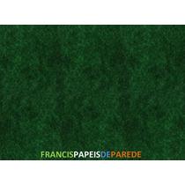 Carpete Forraçao Verde Grama Festas Ideal Chão Parede