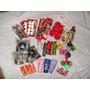 Sexshop Kit 40 Produtos Eróticos Revendedora E Sacoleira