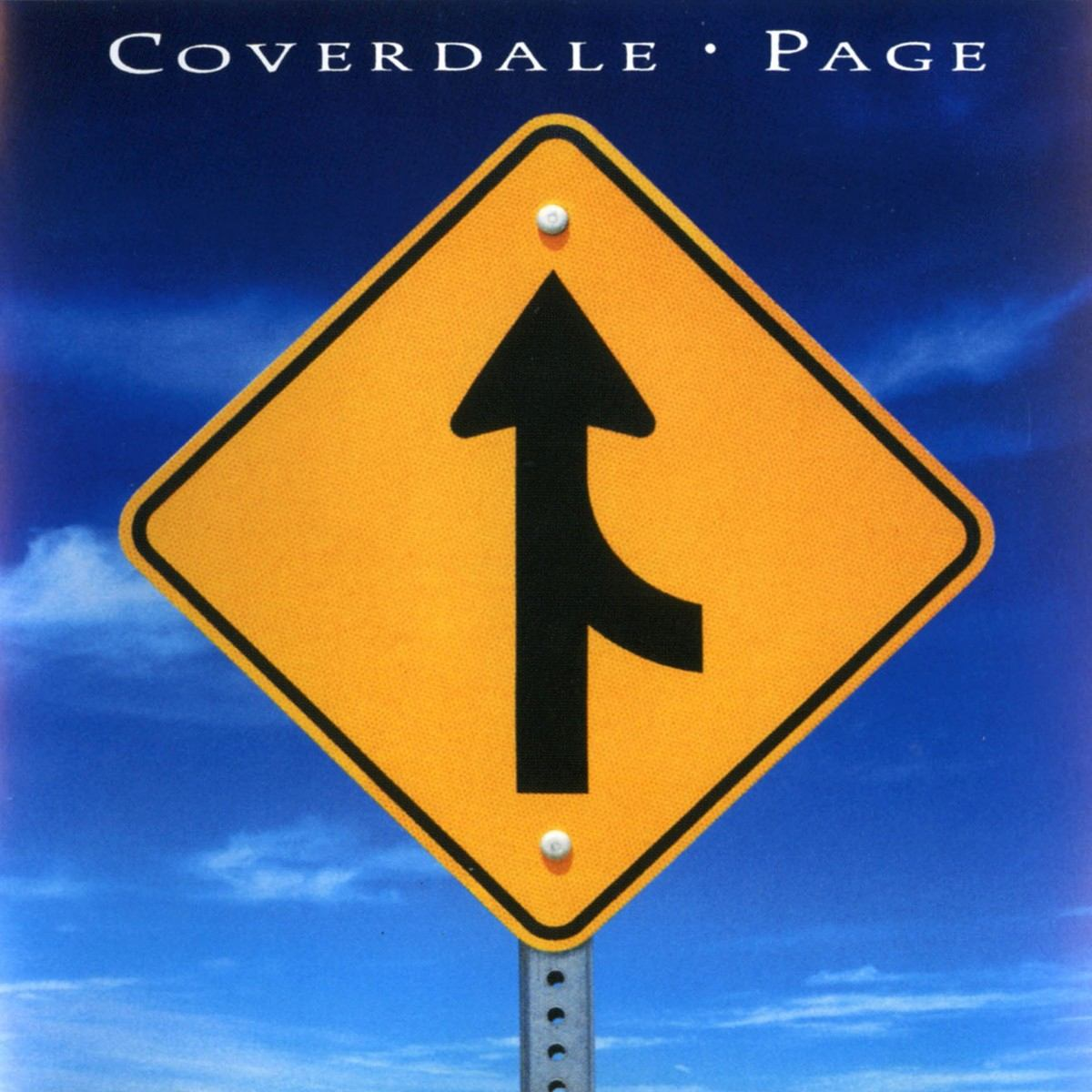 coverdale-page-1993-14313-MLB4080292013_