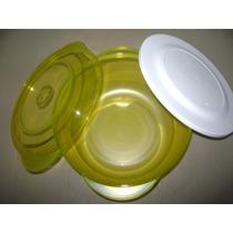 Microplus Redondo 2,250 Ml Tupperware