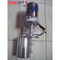 Batedor Milk Shake Industrial Sd 2020 Turbo 600 Wat C/ Copo