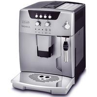 Cafeteira Expresso Automática Delonghi Magnifica Esam 3200