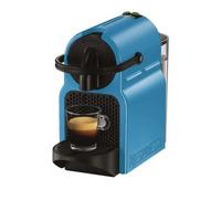 Cafeteira Automática Nespresso Inissia D40-br-pb-ne 110v 2 B