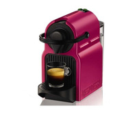 Cafeteira Automática Nespresso Inissia C40-br-fu-ne 110v 2 B