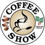 Coffee Show - Locação De Máquinas De Café Expresso