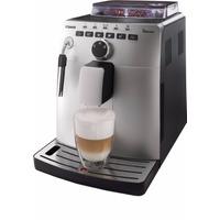 Cafeteira Expresso Automática Philips Saeco Vienna Plus
