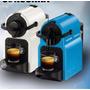 Cafeteira Automática Nespresso Inissia 110e220v D40 Branco
