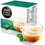 Cápsula Nescafé Dolce Gusto Marrakesh Tea 16 Un Nestlé