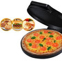 Grill Pizza Express Britania 5 Minutos