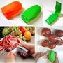 Seladora Portátil Para Embalagens De Alimentos