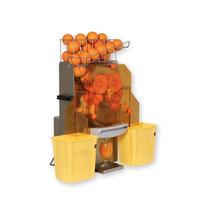 Máquina De Espremer Laranja Automática