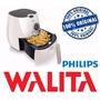 Fritadeira Sem Óleo Philips Walita Airfryer Original 110v