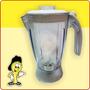 Copo Para Liquidificador Walita Liqfaz Modelo Original