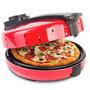 Forno Para Pizza Hamilton Beach Panela Elétrica Maker 127v