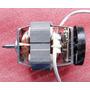 Motor Batedeira Orbital Master Chef Cadence Bat600 220v