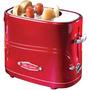 Nostalgia Electrics Retro Series Hot Dog - Cachorro Quente.