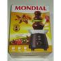 Fonte Cascata De Chocolate Elétrica Choco Mondial 220v
