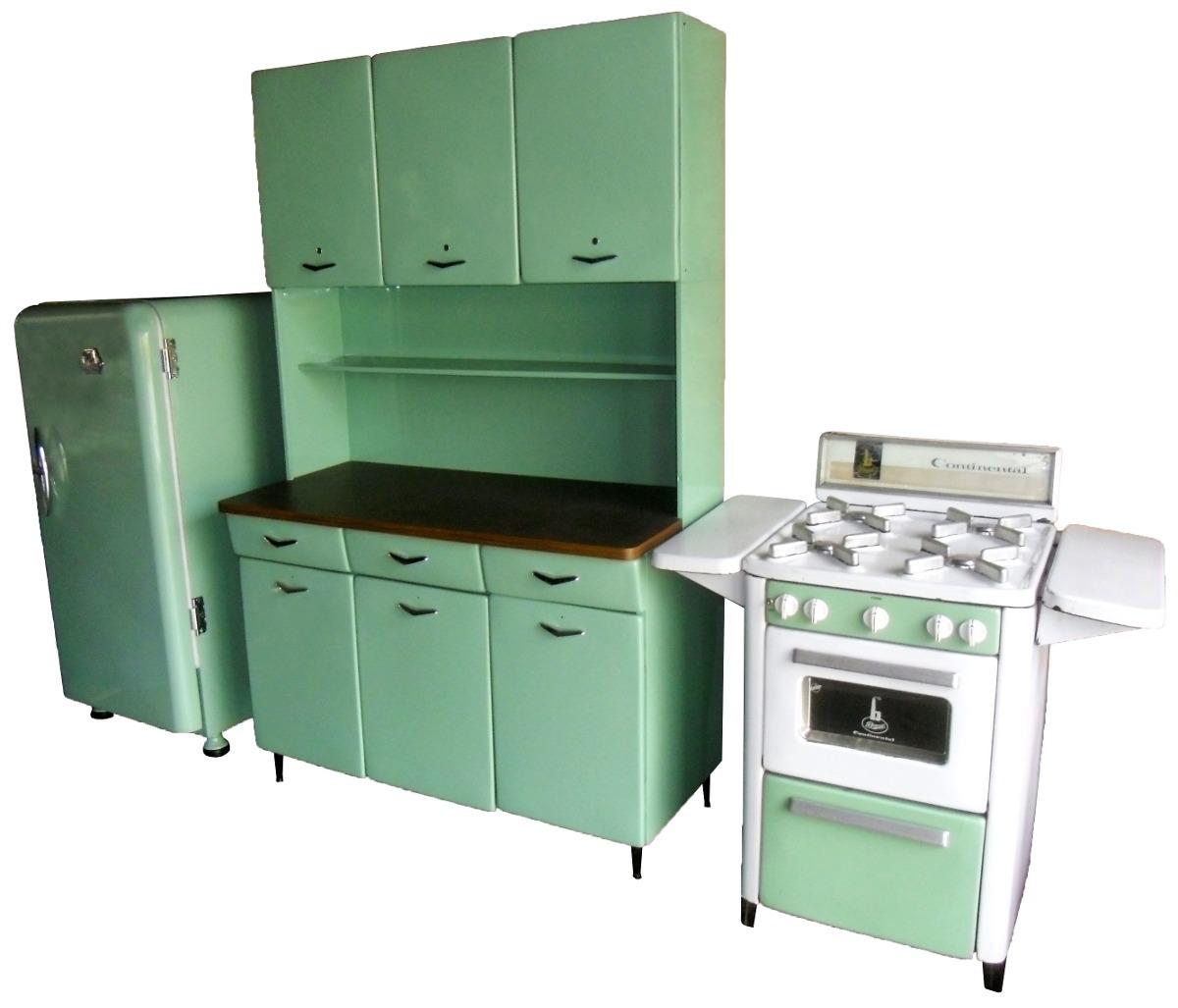 #478458  mesma tonalidade de verde (da época '60s) funcionamento para uso 1200x1027 px Projeto De Cozinha Caipira Completa #2815 imagens