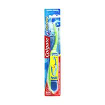 Escova Dental Colgate Portable Macia