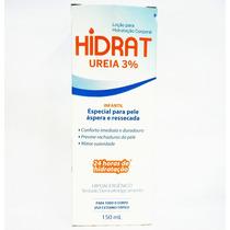 Hidrat Ureia 3% 150ml