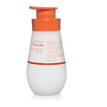 Hidra-acqua Desodorante Corporal Tododia Frutas Tropicais