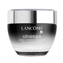 Génifique Lancôme - 50 Ml