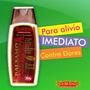 Sucupira Balsamo Extra Forte 500 Gramas - Cia Das Ervas