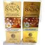 Shampoo Tio Nacho Clareador + Condicionador Tio Nacho 415ml