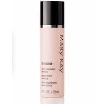 Loção Even Complexion Time Wise Mary Kay # Clareador #