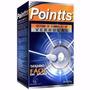 Pointts Antiverrugas Importado 100% Original - 12 Aplicações