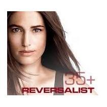 Renew Serum Concentrado Reversalit Anti-idade 30g