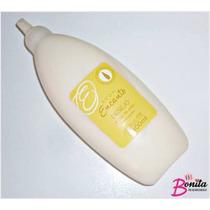 Refil Hidratante Avon Encanto Desejo - 400ml